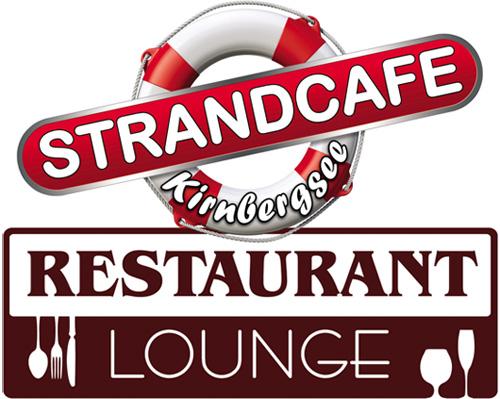 Strandcafe-Logo